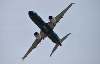 Bir karar da Türkiye'den! Uçuşlara kapatıldı