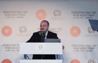 'CHP zihniyeti çıkıyor Türkiye'nin 20...