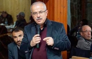 CHP'de skandal bir aday daha…