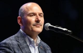 'Doğu ve güneydoğuda artık PKK'nın...