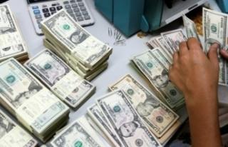 Dolar son işlem gününe nasıl başladı?