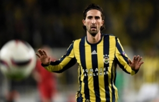 Fenerbahçe'de bir dönem sona eriyor!
