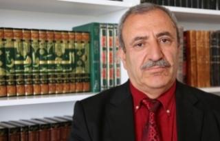 HDP'li belediye başkan adayının 15 yıla kadar...