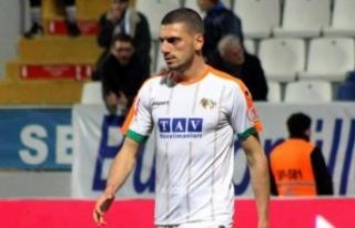 Juventus kancayı Türk yıldıza attı!