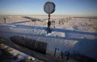 Kuzey Akım 2: Yeni bir nükleer silahlanma yarışının...