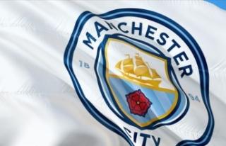 Manchester City'ye ikinci finansal fair play...