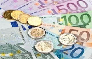 Nakit para ile alışveriş dönemi sona eriyor