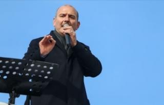 'PKK'lılara yaşam tüneli açacaklar'