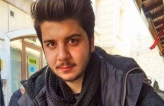 PKK'lılar Türk gencini AVM'de öldürdü