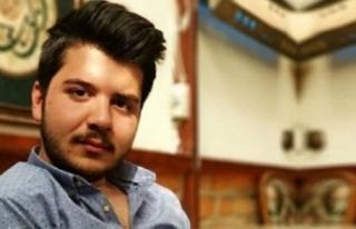 Polonya'da öldürülen Türk gencin katil zanlısı...