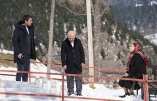 Sen Anlat Karadeniz 44. bölüm izle - Sen Anlat Karadeniz...