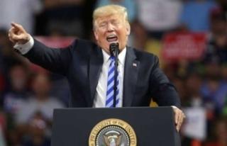 Trump çağrı yaptı, fiyatlar bir anda düştü