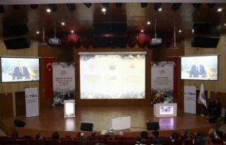 Uluslararası Türk Dünyası Multipl Skleroz (MS)...