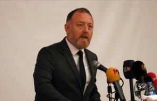 'Yavaş ve İmamoğlu HDP'lileri yok sayarak...