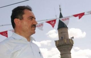 Yazıcıoğlu davasında ilk duruşma tarihi belli...