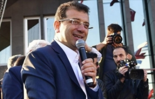 '16 milyon İstanbullu kazandı'