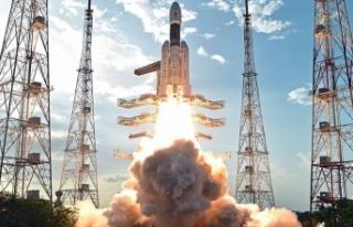 ABD'den Hindistan'a uzay tepkisi!