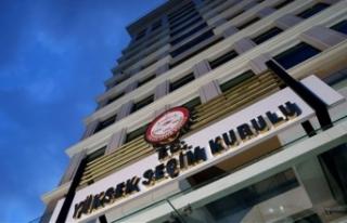 AK Parti açıklamıştı! İstanbul için düğmeye...