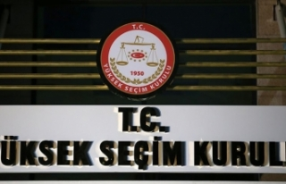 AK Parti'li Yavuz'dan 'olağanüstü itiraz'a...