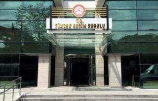 YSK'dan İstanbul için yeni ara karar!