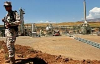 Bağdat yönetimi: Erbil, petrol gelirini vermiyor!