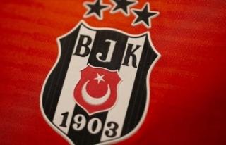 Beşiktaş'ta başkan adaylığı için son gün...