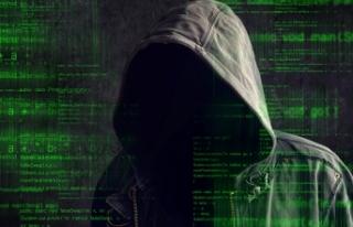 Bilgisayar korsanları FBI personel kayıtlarını...