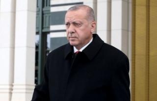 Cumhurbaşkanı Erdoğan: Anlayacakları dilden mesaj...
