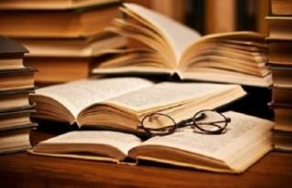 Dünyada en çok kitap okunan ülke belli oldu