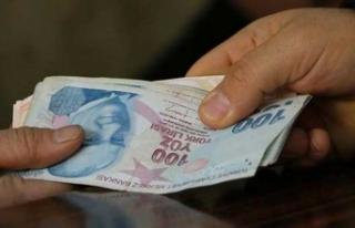 Emeklilere müjde! Ek 1700 lira...