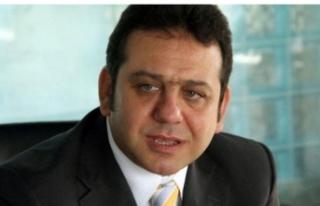 Eski ESİDEF Başkanı'na FETÖ'den hapis...