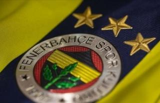 Fenerbahçe'den Galatasaray'a mahkeme yanıtı