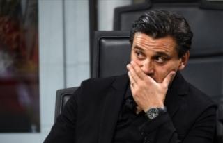 Fiorentina'nın yeni teknik direktörü belli...