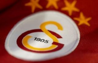 Galatasaray'dan 9 aylık dönemde 81 milyon kar