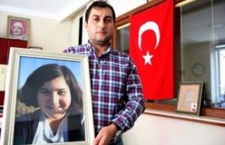HSK, Rabia Naz'ın ölümünü inceleyecek