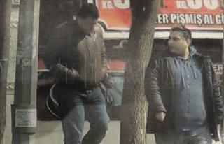 İstanbul'da iki BAE casusu yakalandı