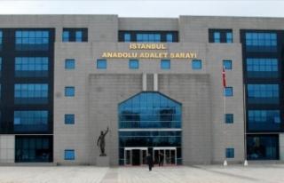 Kartal ve Kadıköy'de seçimlerde usulsüzlük...
