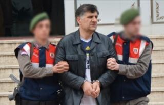 Kumpas davası savcısı Yunanistan'a kaçmaya...
