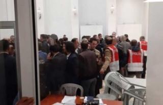 Son dakika... Maltepe'de oy sayımı yeniden başladı