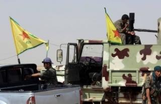 Terör örgütü PKK gözünü çocuk ve gençlere...