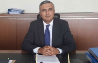 TÜİK'e yeni başkan