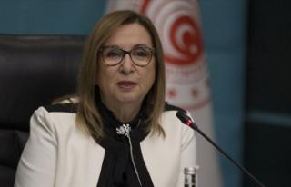 Türk Eximbank'a 630 milyon dolar sendikasyon...