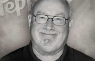 2 ay önce ölen adam belediye başkanı seçildi!