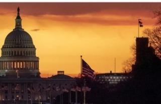 ABD Temsilciler Meclisi'ne sunuldu: Skandal Türkiye...
