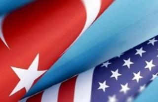 ABD Türkiye'yi vergi muafiyeti programından...