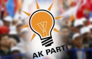 AK Parti tek tek araştırdı! En yüksek Esenyurt