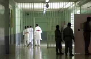 BAE yüzlerce Pakistanlıyı serbest bırakma kararı...