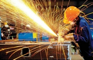 Bakan Varank'tan müjde: Tam 49 bin kişiye iş...