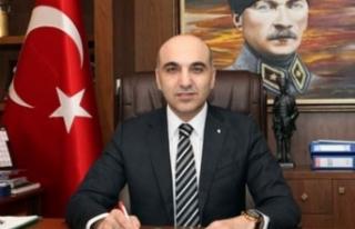 CHP'li Bakırköy Belediye Başkanı'na hapis...