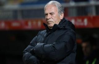 'Fenerbahçe maçı bizim için çok önemli'